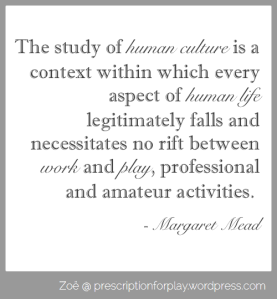 margaret mead quote final